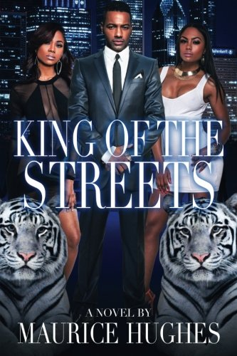 9780986145209: King of the Streets