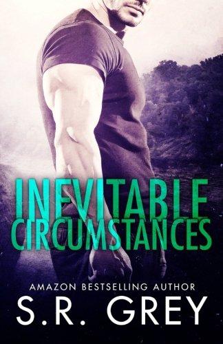 9780986156533: Inevitable Circumstances: Inevitability #2 (Volume 2)