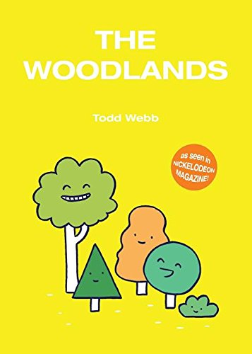 9780986162138: The Woodlands