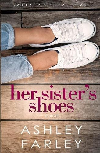 9780986167218: Her Sister's Shoes