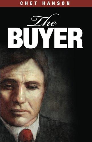 9780986167706: The Buyer