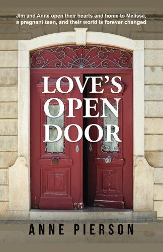 9780986177309: Love's Open Door