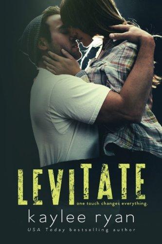9780986180019: Levitate
