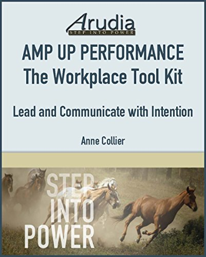 9780986184901: The Workplace Tool Kit