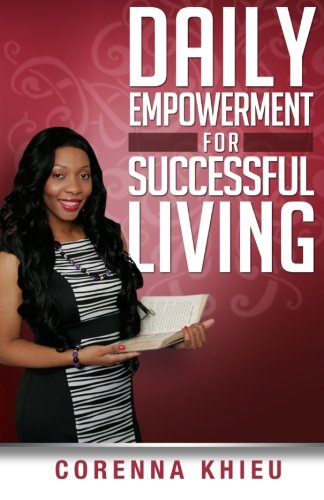 9780986192807: Daily Empowerment For Successful Living