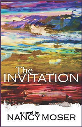 9780986195242: The Invitation (The Mustard Seed Series) (Volume 1)