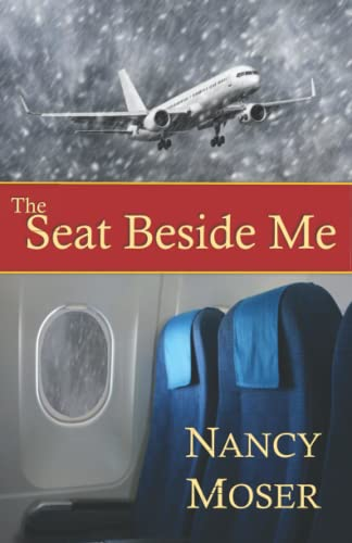9780986195273: The Seat Beside Me