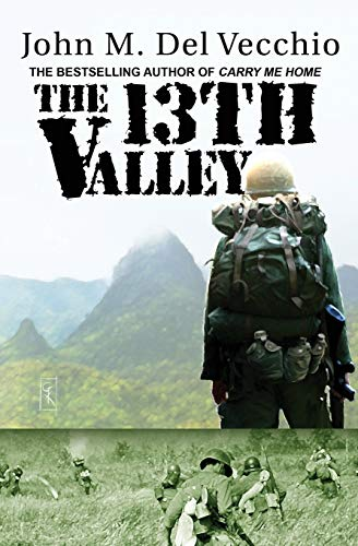 9780986195501: The 13th Valley