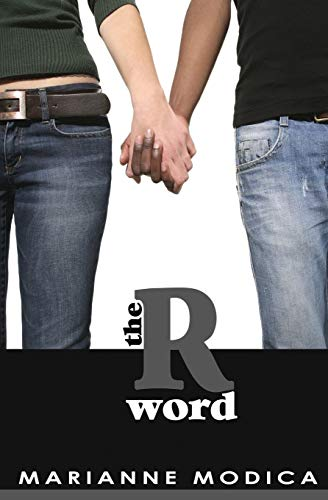 9780986225048: The R Word