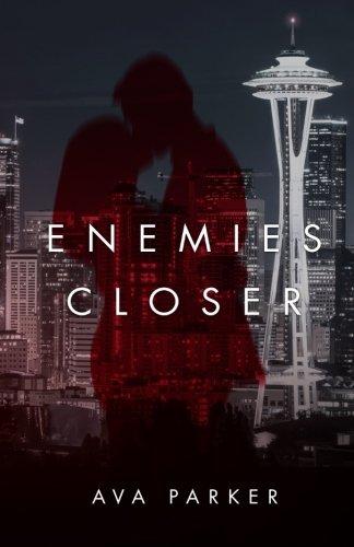 9780986225444: Enemies Closer