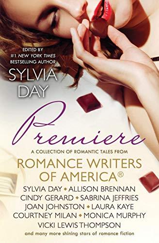 9780986228209: Premiere: A Romance Writers of America® Collection (Romance Writers of America® Presents Book 1) (Volume 1)