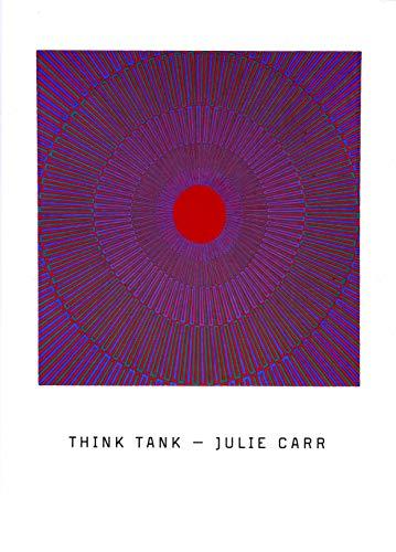 9780986235504: Think Tank