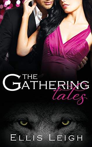 9780986237188: The Gathering Tales