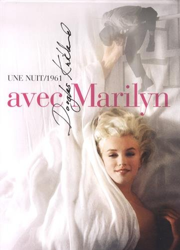 9780986250033: AVEC MARILYN EDITION NORMALE
