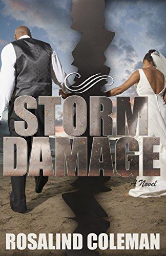 9780986251702: Storm Damage