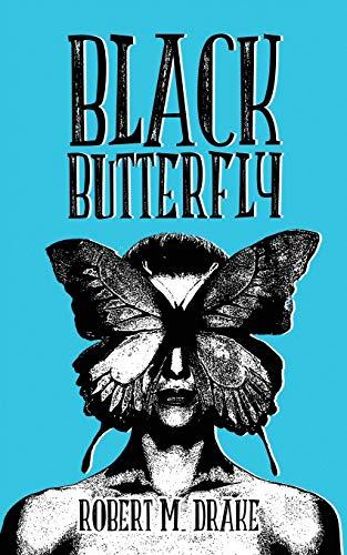 9780986262746: Black ButterFly