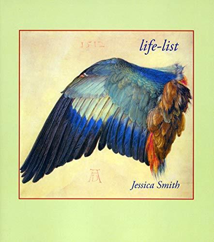 9780986264023: Life-List