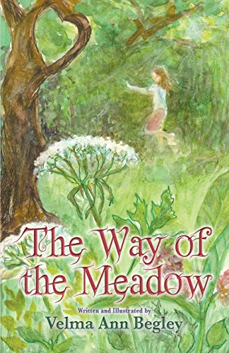 9780986289699: The Way of the Meadow