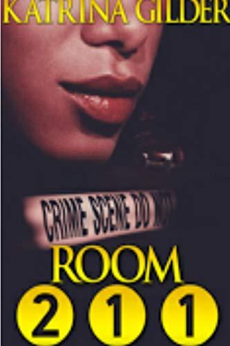 9780986304149: Room 211