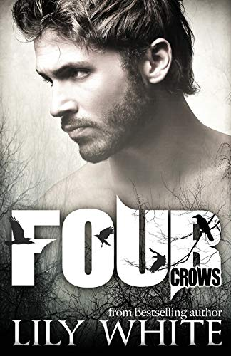 Four Crows: Lily White