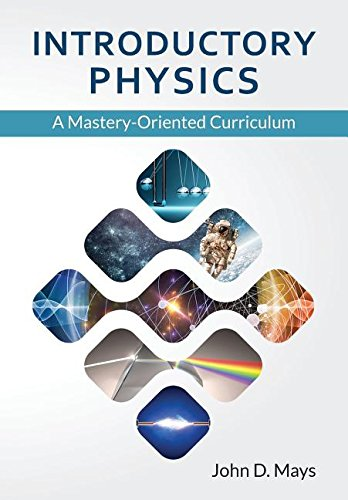 9780986352928: Introductory Physics