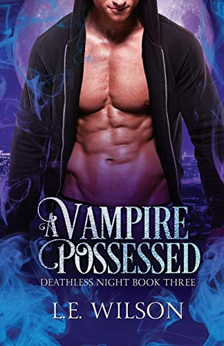 9780986363368: Blood Obsession (Deathless Night Series) (Volume 3)