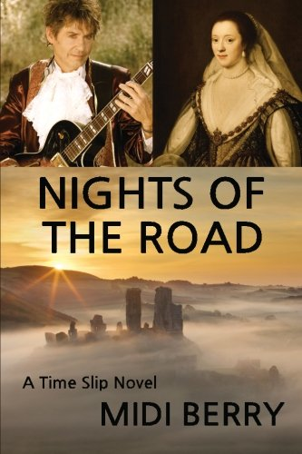 Nights of the Road: Berry, Midi