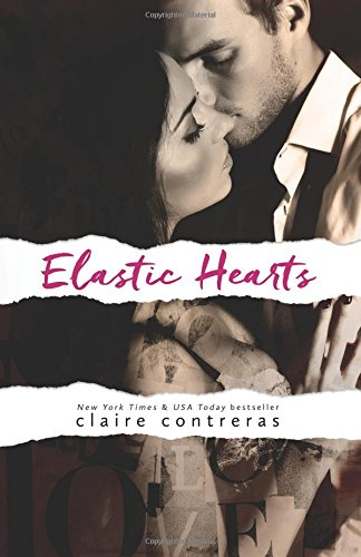 9780986416743: Elastic Hearts: Volume 3