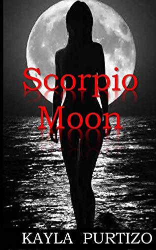 9780986422317: Scorpio Moon