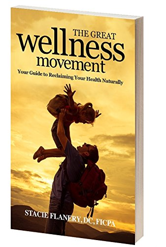 9780986428500: The Great Wellness Movement