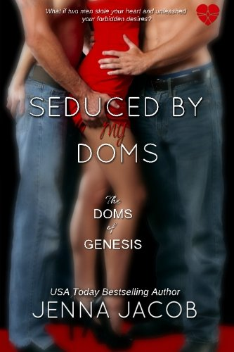 9780986430695: Seduced By My Doms (The Doms Of Genesis) (Volume 5)