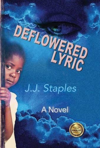 9780986434914: Deflowered Lyric: Save Our Children