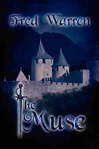 9780986451713: The Muse
