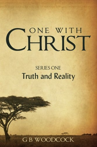 9780986469527: One with Christ | Series One