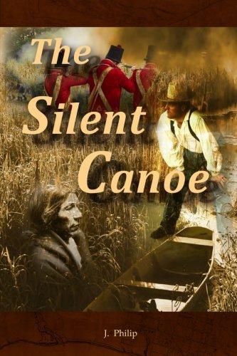 9780986553110: The Silent Canoe