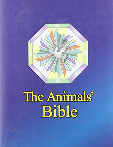 The Animals' Bible: Ian Stuart