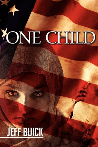 One Child: Jeff Buick