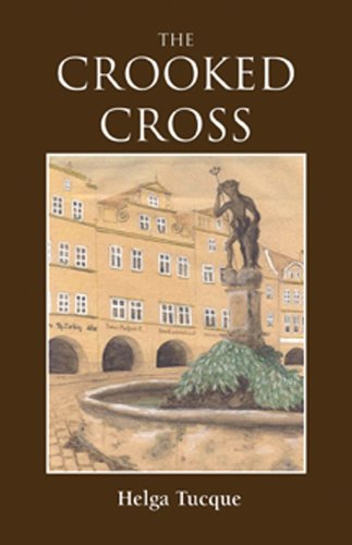 The Crooked Cross: Helga Tucque