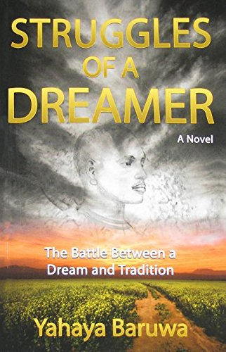 Struggles of a Dreamer: The Battle Between a Dream and Tradition