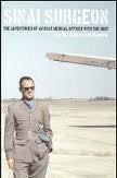 Sinai Surgeon: The Adventures of an RCAF Medical Officer with the UNEF: R. Mervyn Letts