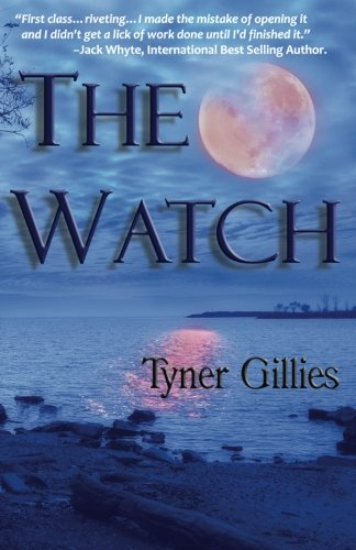 9780986763380: The Watch