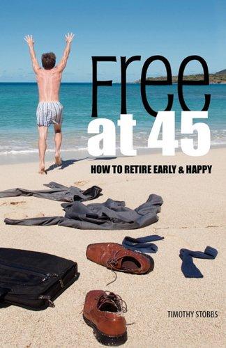 9780986813108: Free at 45