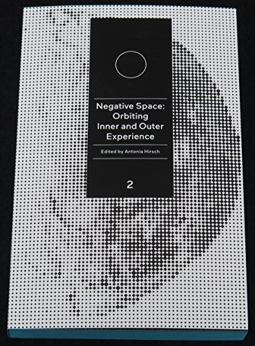 Negative Space: Orbiting Inner and Outer Experience: Theodor W. Adorno,