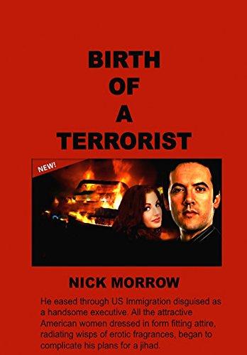 9780986869501: Birth of a Terrorist
