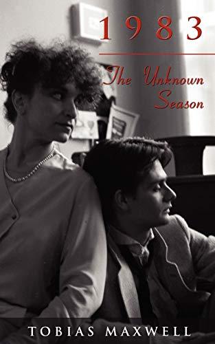 9780986876400: 1983: The Unknown Season