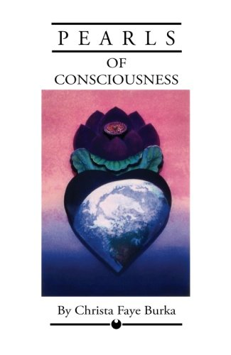 9780986886751: Pearls of Consciousness
