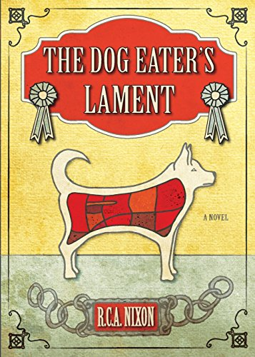 9780986905414: The Dog Eater's Lament