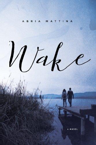 9780986957918: Wake