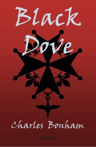9780986965791: Black Dove