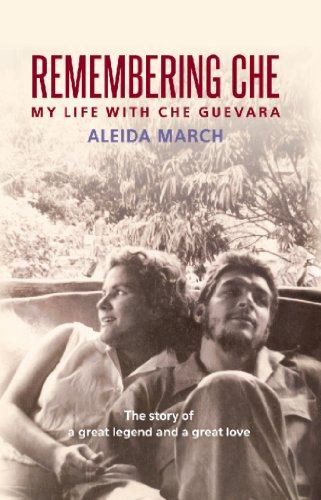 9780987077936: Remembering Che: My Life with Che Guevara